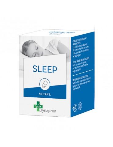 Sleep Dynaphar 60 caps