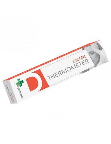 Thermomètre Digital Dynaphar