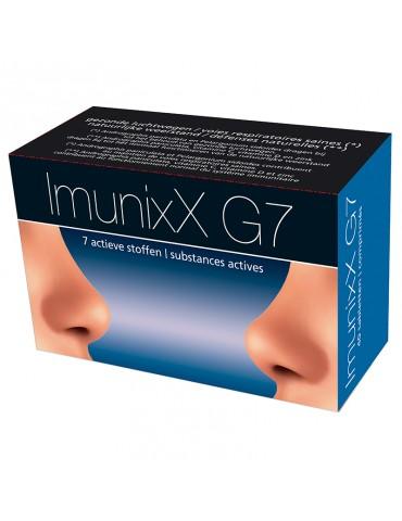 Imunixx G7 40 comp.