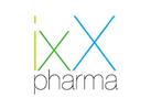 Ixxpharma